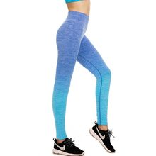 The-new-section-of-yoga-fitness-sports-pants-ultra-high-stretch-sports -running-pants.jpg 220x220q90.jpg 33ffc2217bd