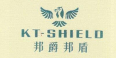 KT-SHIELD