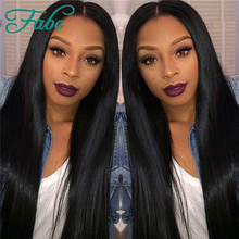 Brazillian Hair 4 Bundles Brazilian Virgin Hair Straight Queen Beauty On Line Human Hair Weave Bundles Brazilian Straight Hair