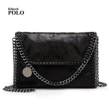 2017 Hot sell fashion women messenger bag casual cross by bag vintage business brief women handbag leather quality hobo bag(China)