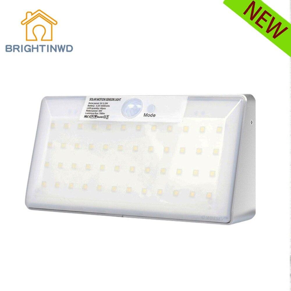 Adjustable waterproof  Solar Light Powerful  garden lights LED Waterproof Ourdoor Light Bulb lamp solar powered luminaria led <br>