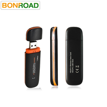 3G Wireless USB Modem 7.2Mbps,WCDMA,6280 Chipset HSDPA,USB Wireless Modem,Support For Windows,Mac O.S,Android O.S