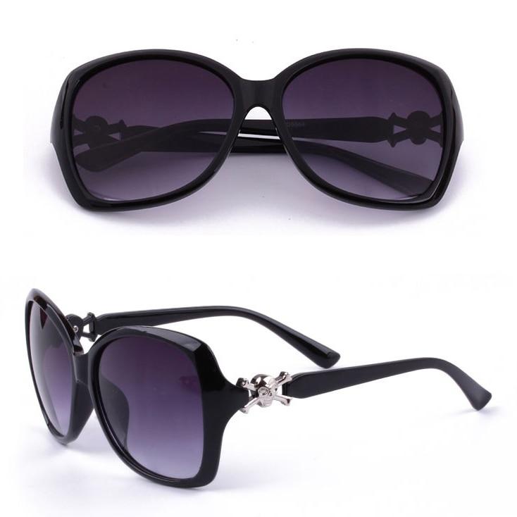 New arrival Retro Lady Brand HD Sunglasses Woman Sunglass Fashion Women leopard print red black Sun Glasses wholesale KD9564<br><br>Aliexpress