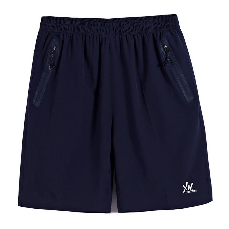 Beach Shorts (12)