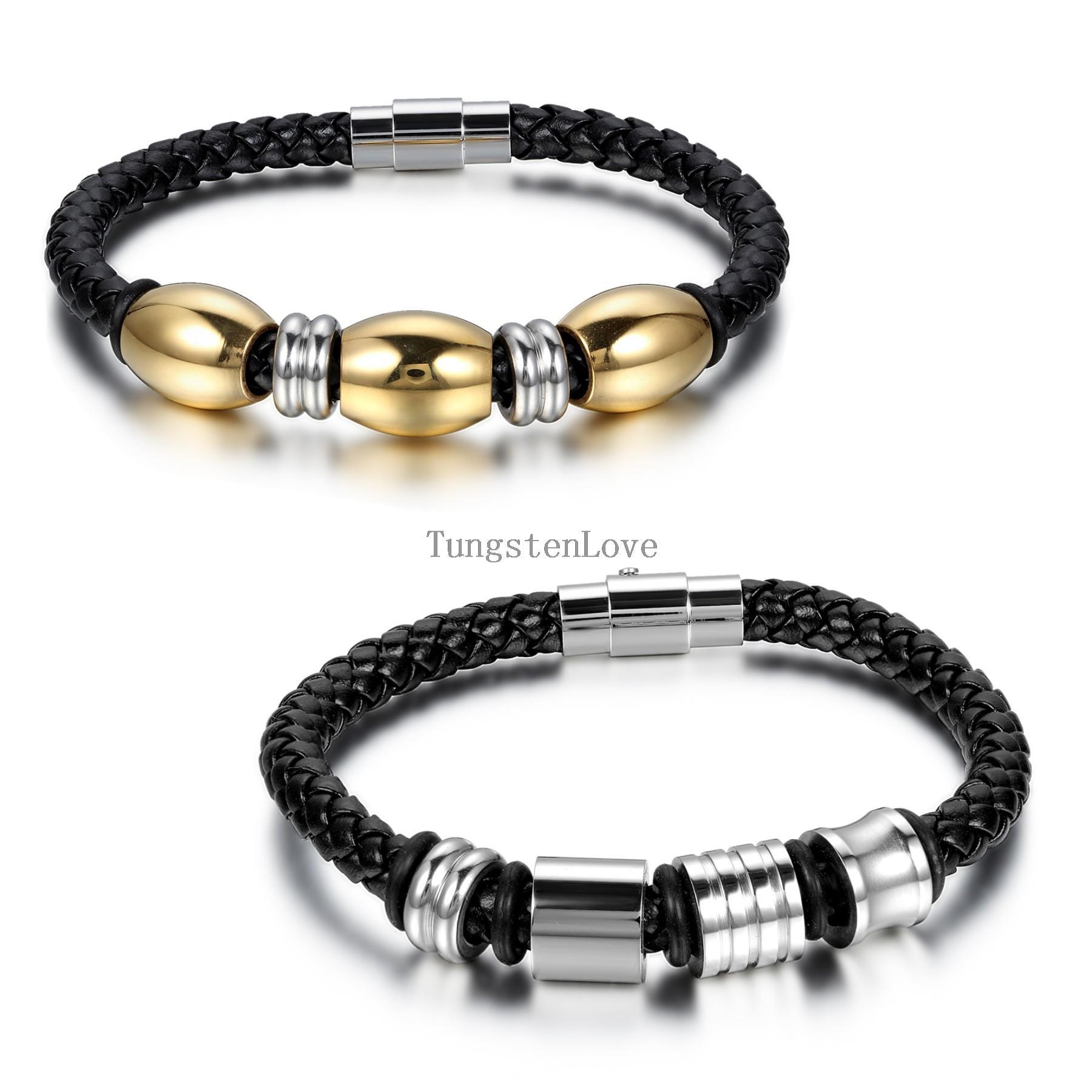Cheap mens fashion jewelry 3