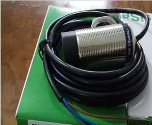 Free Shipping 2pcs/LOT New Switch XS630B1PAM12 inductive sensor plug type PNP often open<br><br>Aliexpress