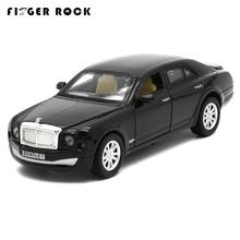Bentley Continental 1:32 Alloy Car Simulation Model Car Mini Pull Back Electronic Diecast Metal Vehicles Boy Flashing Auto Toys
