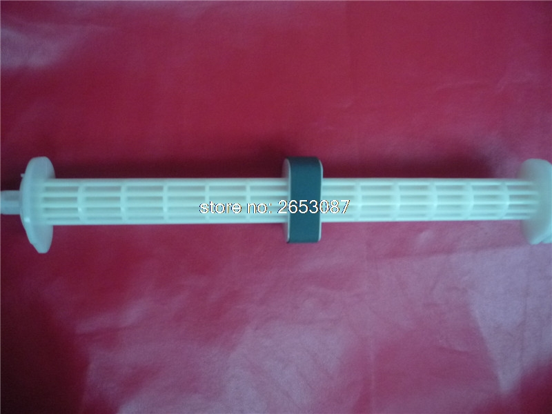 New and original ROLLER For EPSON 5110 4011 4010 4521 4520 4510 ROLLER LD RETARD SUB ASSY<br>