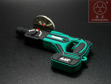 rubber Driller machine 2GB 4GB 8GB 16GB USB Flash Drive Memory Card Stick Thumb/Car key/Pendrive U Disk/creative Gift