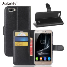Buy AXBETY Flip Case Blackview A7 Case Wallet Leather Cover Blackview A7 Magnetic Stand Holder Phone Cases Blackview A7 for $2.77 in AliExpress store