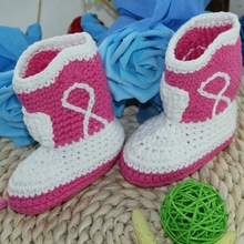 Buy Baby Cowboy Boots And Get Free Shipping On Aliexpresscom