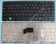 New Laptop Brazil Bz Layout Keyboard For Compal Qal30