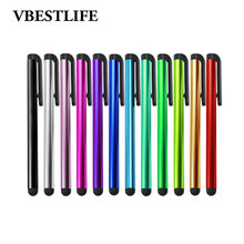 Capacitive Touch Screen Stylus Pen Use for for iPad for iPhone for Mobile Phone Tablet Touch Screen Pens