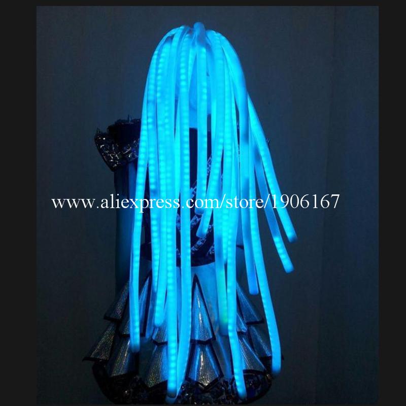 led hair02