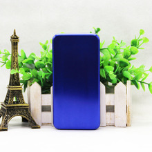 For Iphone X Case Cover Metal 3D Sublimation mold Printed Mould tool heat press