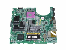 CN-0H277K 0H277K H277K Main board For Dell Studio 1535 Laptop Motherboard GM965 DDR2 Free CPU