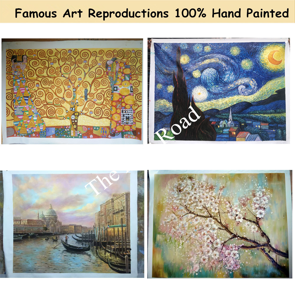 painting reproductions_