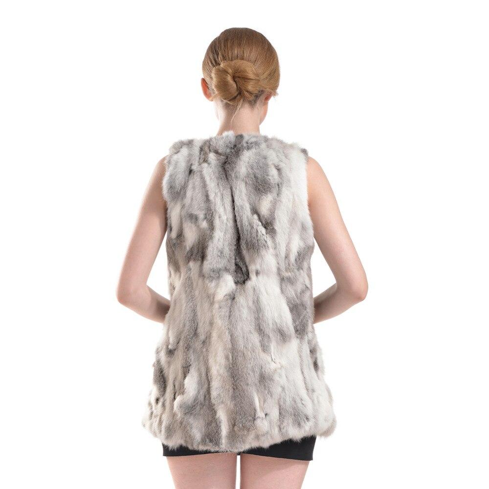 AO899_76_rabbit-vest-waistcoat-_2_