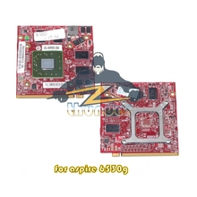 for Acer Aspire 6530 ZK3 ATI Radeon Video Card VGA HD3650 1GB DDR3 VG.86M06.006