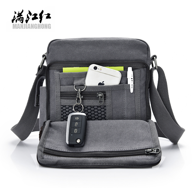 Sky fantasy canvas brand preppy style high promotion vogue cross body satchels classic mens messenger for many cards boys tote<br><br>Aliexpress