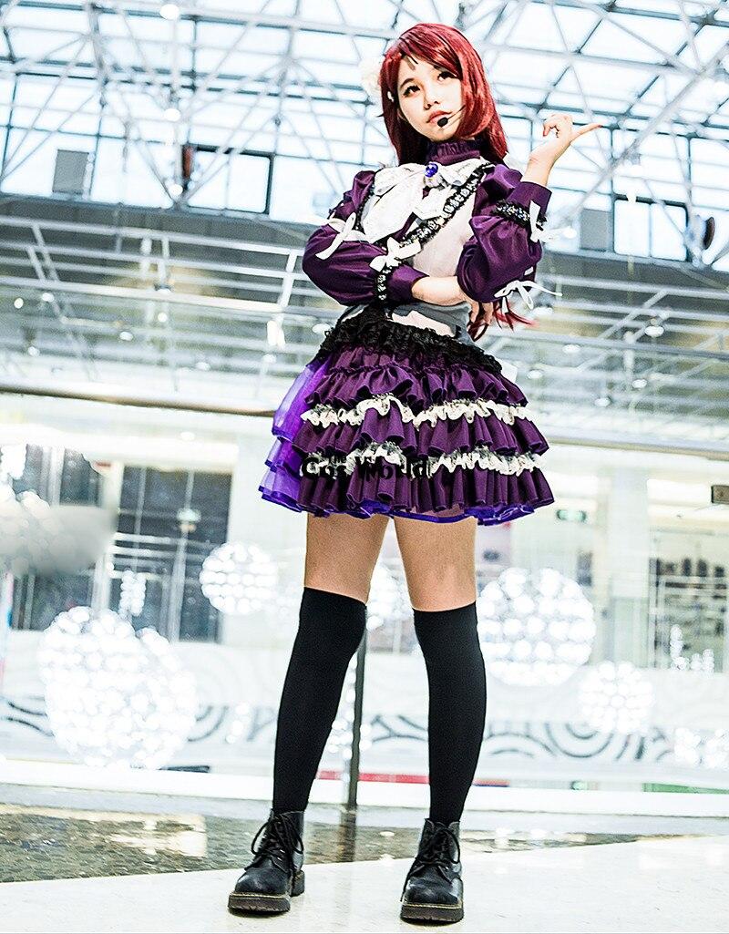 Sakurauchi Riko (1)