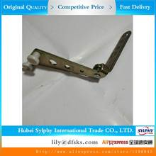 DFM DFSK Dongfeng Sokon Mini Bus Van Cargo K07 Middle Sliding Door Upper Hinge, L&R