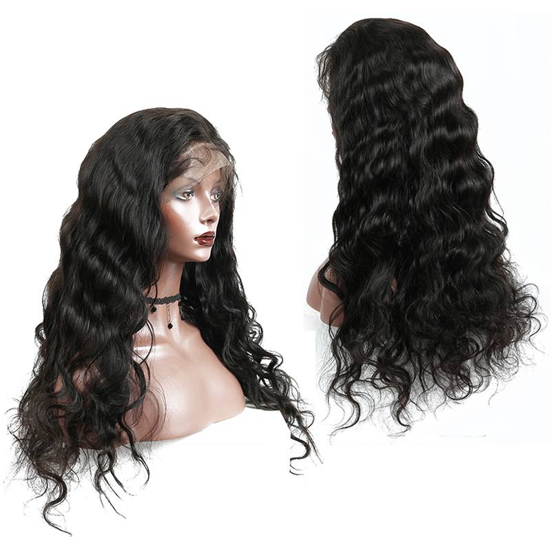 Full-Lace-Human-Hair-Wigs-For-Women-Natural-Black-Body-Wave-Full-Lace-Wigs-With-Baby