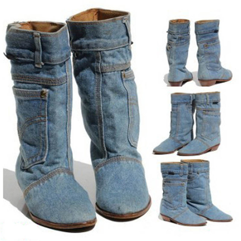 GILOLA-faux-fur-warm-snow-mid-calf-women-boots-winter-boots-platform-ladies-women-shoes-woman.jpg_640x640
