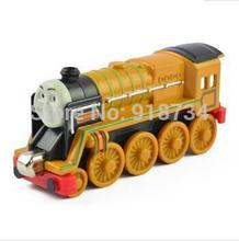 Learning Curve diecast Thomas the Train Engine --# 30 MURDOCH free shipping(China)