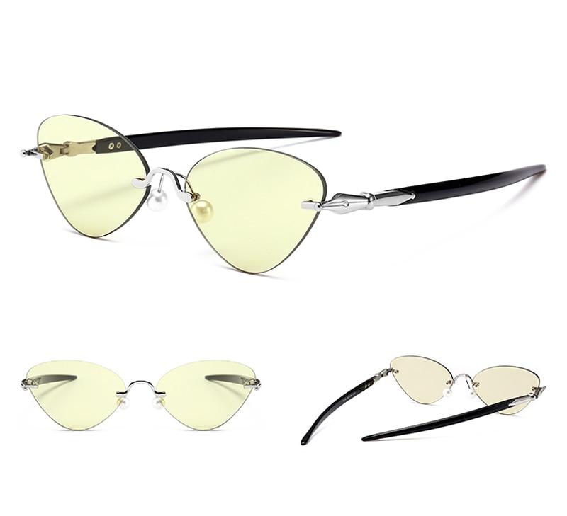 rimless sunglasses 5035 details (6)