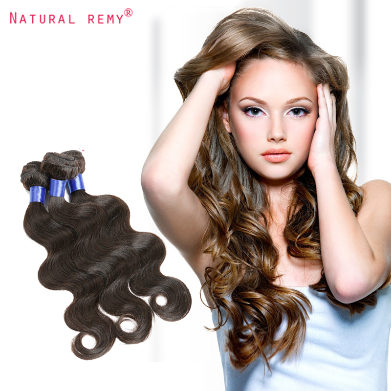 Louisa hair Best Selling Peruvian Virgin Hair Body Wave 3PCS 100% 6A Unprocessed Human Virgin Hair Weft Shipping Free By DHL<br><br>Aliexpress
