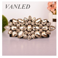 Vanled Summer Women'S Waist Trainer Wide Rhinestones Elastic Belts Luxury Crystal Retro Ladies Jeweled Belt Riem Corset Ceinture