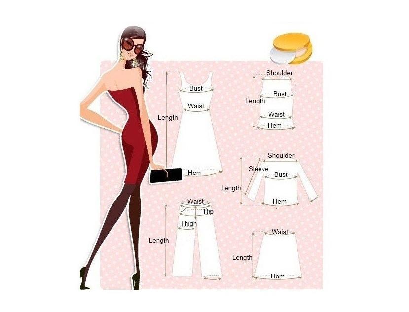 Hot Sprzedaż Jesień Tanie Ubrania Kobiet Małe Krótkie Kurtki Z Długim Rękawem Zipper Fly Outwear Kurtki Płaszcze Slim Cienkie Stylu topy Coat 1