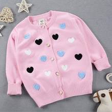 4ae7b85c9 High Quality Free Baby Sweater Patterns Promotion-Shop for High ...