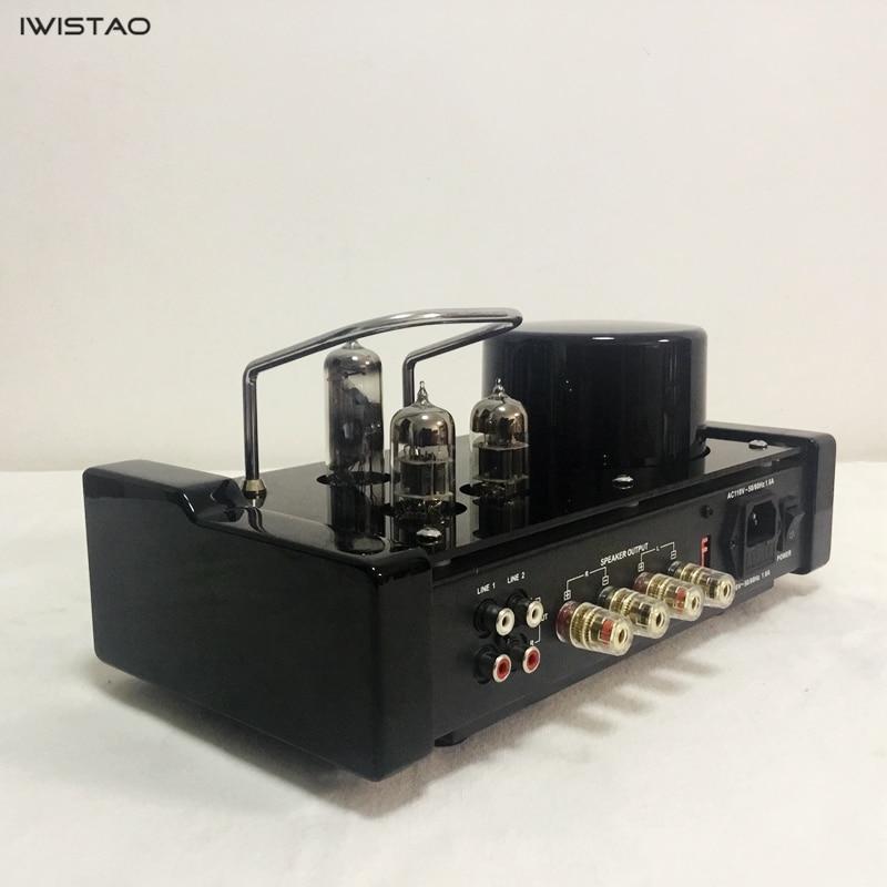 WBVT3101(8X8L)4