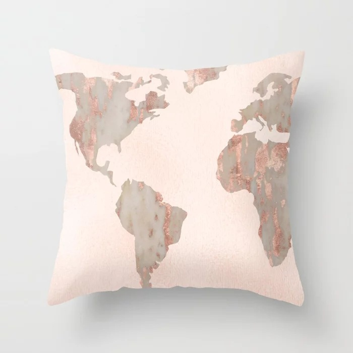 rose-gold-marble-map-of-the-wo