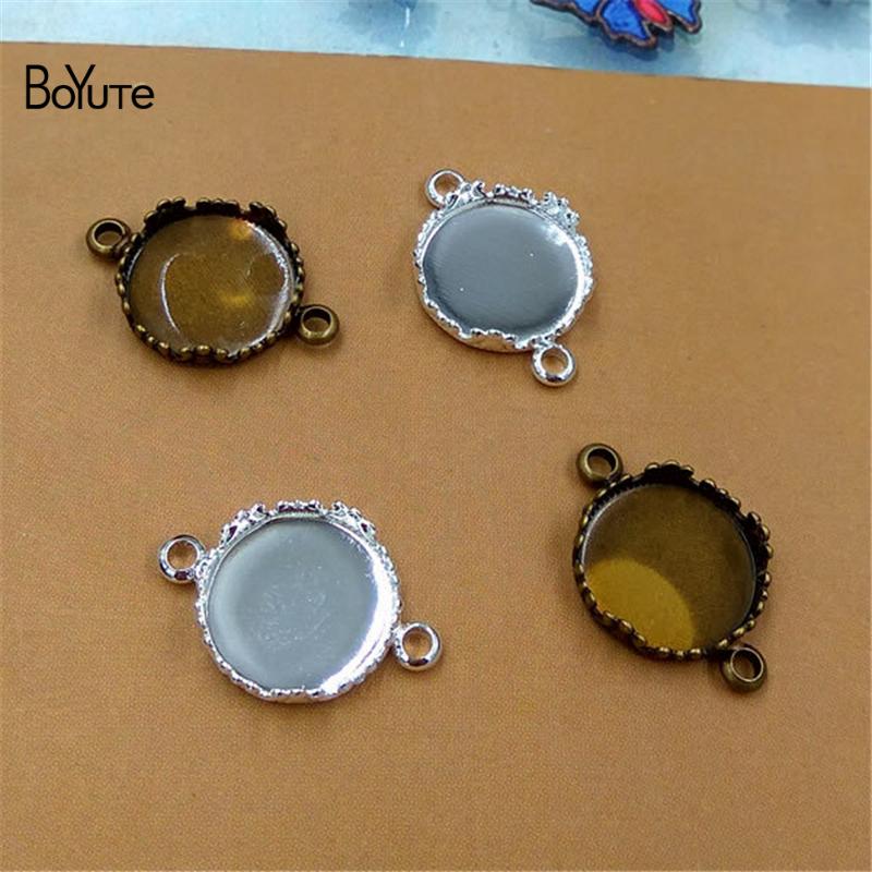 bracelet findings (2)