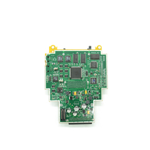 Free shipping 2017 100% high quality gm tech2 scanner main board,GM TECH2 mother board with best price