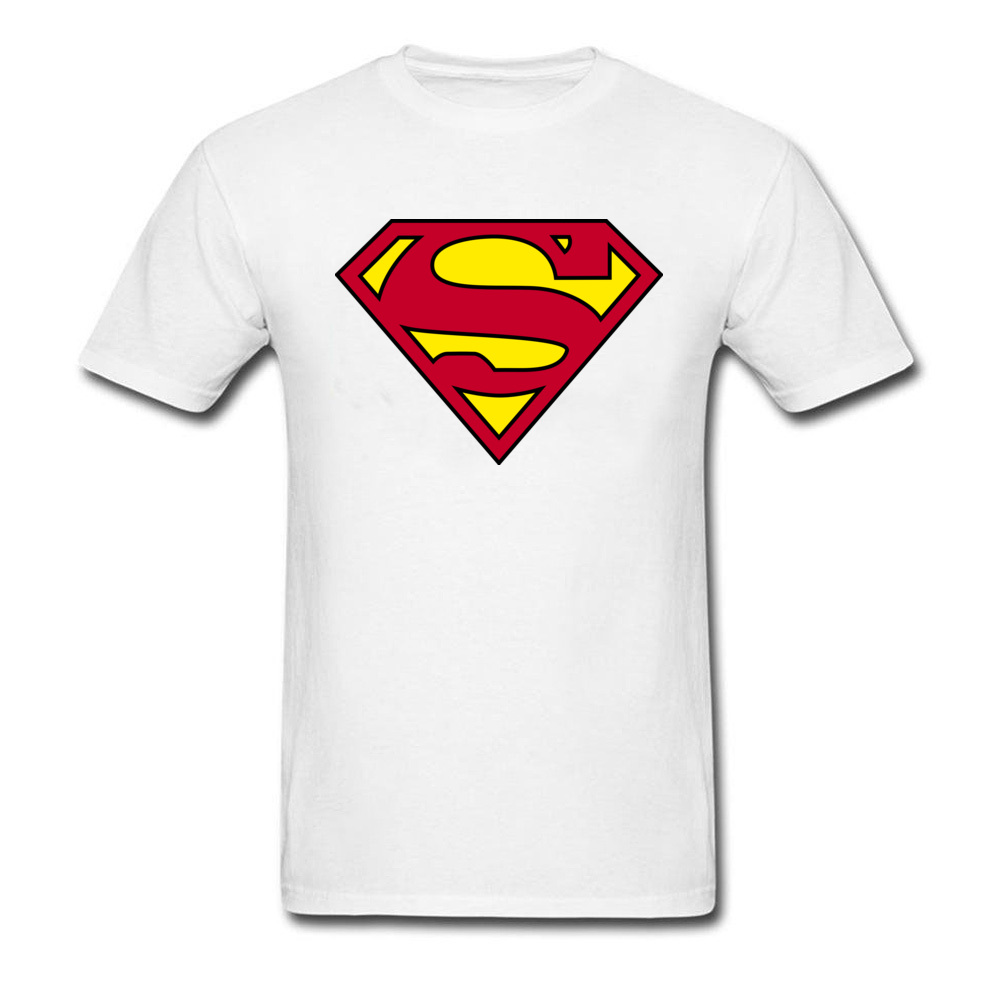 2-2-superman_white