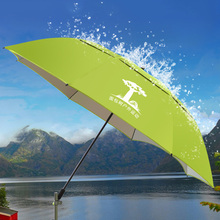 Outside Furniture Patio Umbrella Parasol Garden Umbrellas Parasol Jardin Outdoor Patio Umbrella Durable UV Protection Umbrella