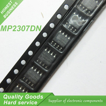 1 MP2307 MP2307DN MP2307DN-LF-Z SOP8 management chip 100% new original quality assurance - Supplier of electronic components store
