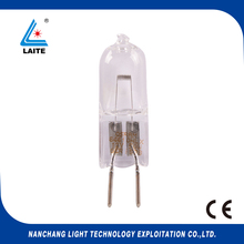 JC 60W GY6.35 12V 2pins dental halogen bulb free shipping-50pcs(China)