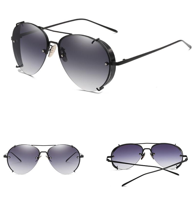 women sunglasses 4024 details (3)