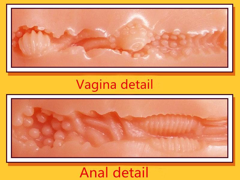 17 Silicone vagina sex doll big breast ass pussy masturbator real life sized love adult sexdoll realistic sex dolls robots men 11