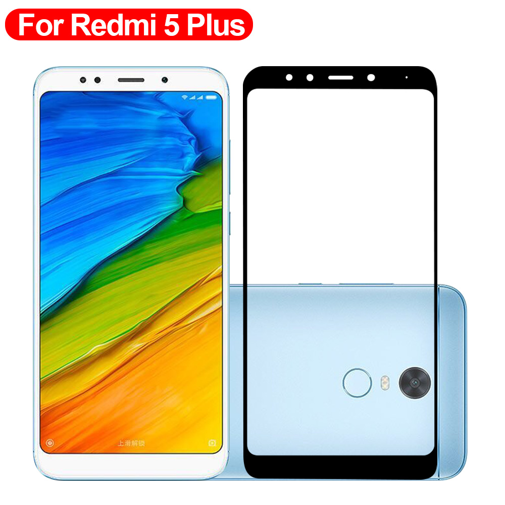 Redmi-5Plus