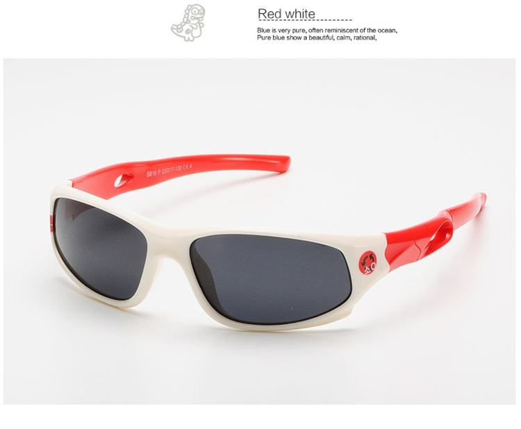 Rubber-Polarized-Sunglasses-Kids-Candy-Color-Flexible-Boys-Girls-Sun-Glasses-Safe-Quality-Eyewear-Oculos (9)