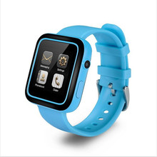 Hot Brand NEW  Bluetooth smart watch Apro i9 Support SIM GSM Video camera Support Android/IOS Mobile phone