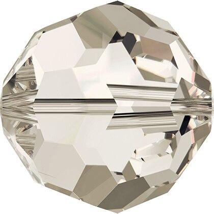 Crystal-Silver-Shade-(001-SSHA)