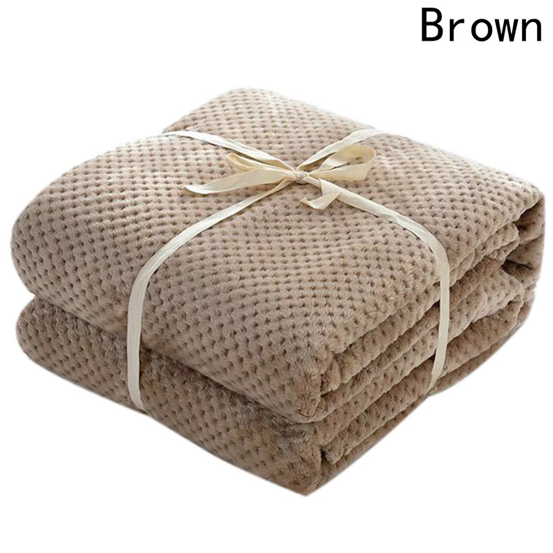 Nap-blanket-Office-cover-leg-Winter-flannel-blanket-knee-Baby-out-air-blanket (1)