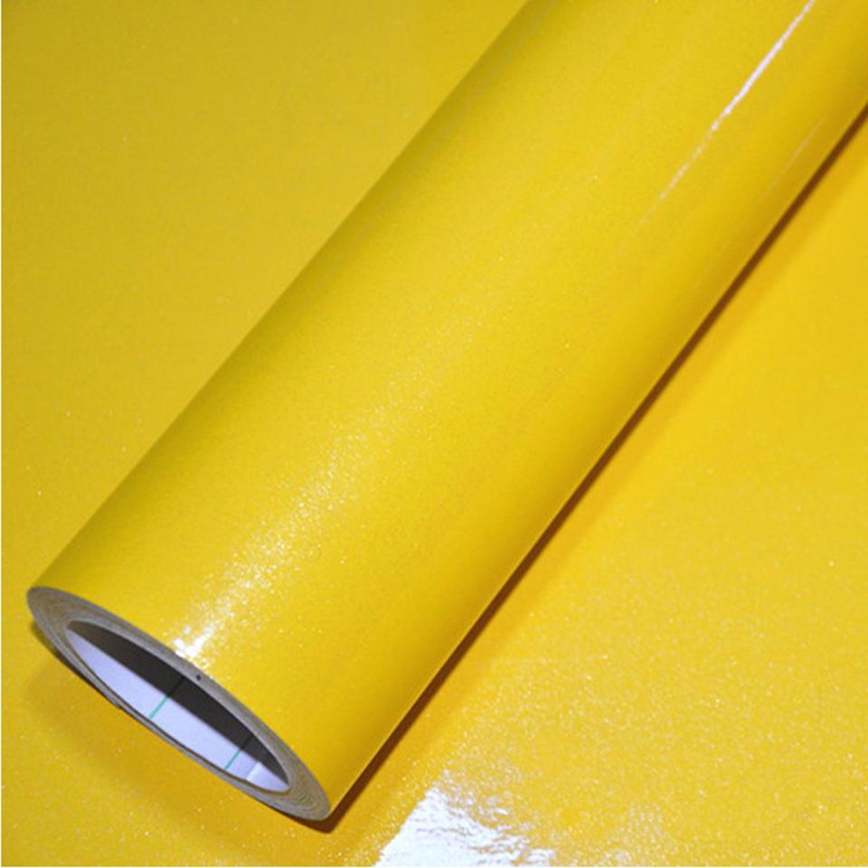 HTB1FS.gzKuSBuNjSsziq6zq8pXax Vinyl DIY Contact Paper PVC Self adhesive Wallpaper For Kitchen